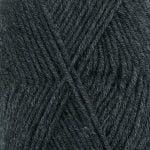 Mørk grå 03