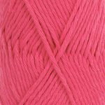 Sterk rosa 06
