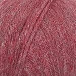 Rød murstein 09
