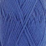 Kornblå 09