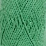 Opal grønn 11