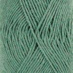 Agatergrønn 119