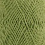 Eplegrønn 18