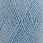 Lys gråblå 19