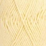 Lys gul 19