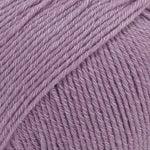 Lavendel 23