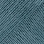 Jeansblå 36