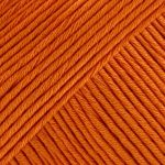 Mørk orange 49