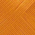 Lys orange 51