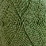 Grønn 7820