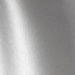 Sølv 9505