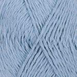 Jeansblå 15