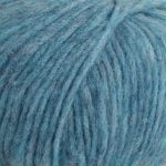 Påfuglblå - 11