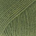 Skogsgrønn - 11