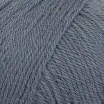 Jeansblå - 14