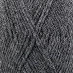 Mørk grå - 16