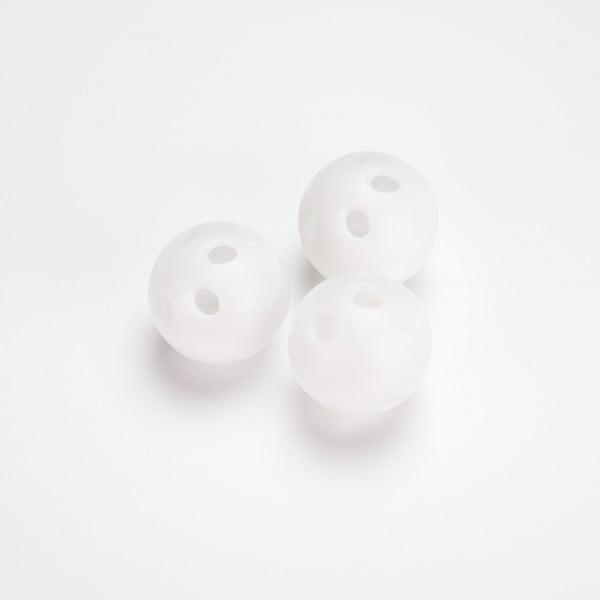 Rasleboks - 24mm