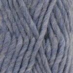 Blåfiolett 21