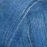 Koboltblå 21