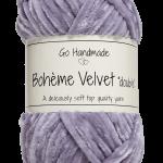 Lavender 17636