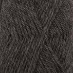 Mørk grå 0506