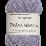 Lavender 17681