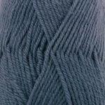 Jeansblå 65