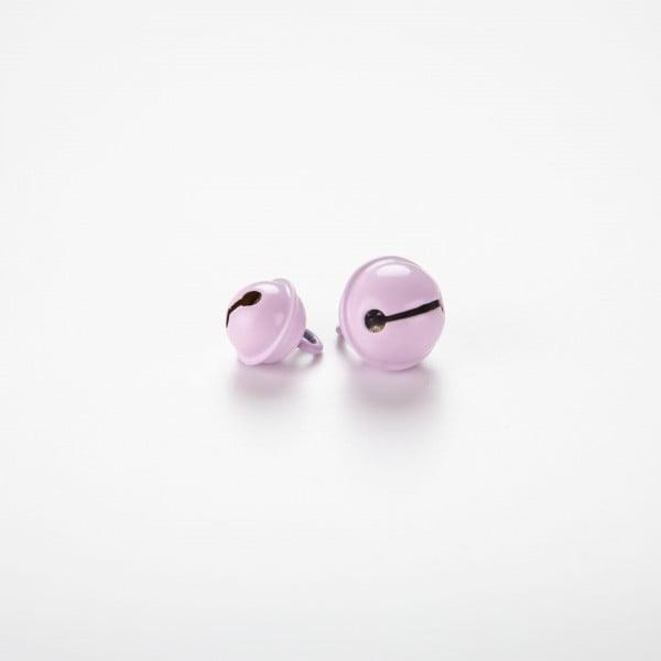 Bjelle 11 & 15mm – Lavendel