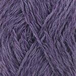 Dark violet 19