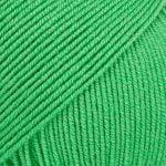 Kraftig Grønn 31