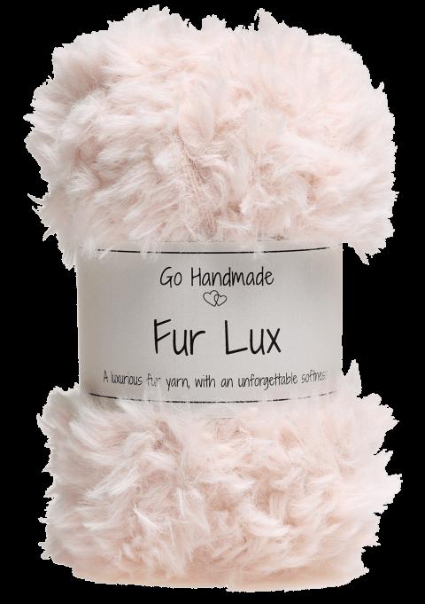 Go Handmade – Fur Lux