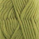 Gulgrønn 29