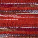 Rød Chili 159
