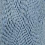Jeansblå 13