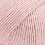 Powder Pink 54