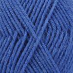 Kornblå 07