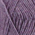 Lavendel 74