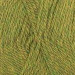 Grønn 0705