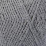 Medium grå 8465