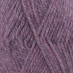 Purple 4434