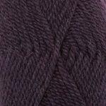 Dark Purple 4399
