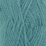 Sea Blue 8911