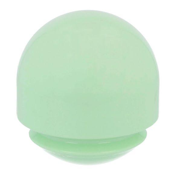 Vippeball - Mint, 110mm