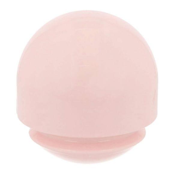 Vippeball - Rosa, 110mm