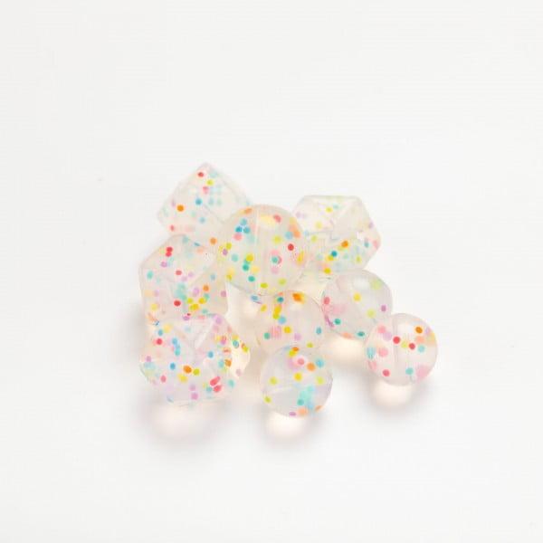 Silikon  – Candy