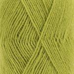 Eplegrønn 112
