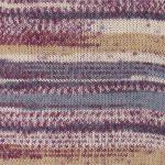 Lavendel 904
