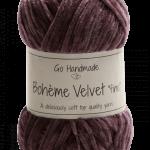 Dark lavender 17680