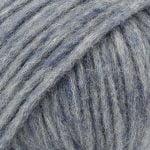 Jeansblå 09