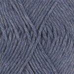 Jeansblå 26